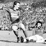 06_1977 gegen Gladbach