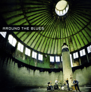 Around The Blues – Around The Blues