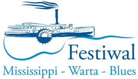 Mississippi Warta Blues 2012