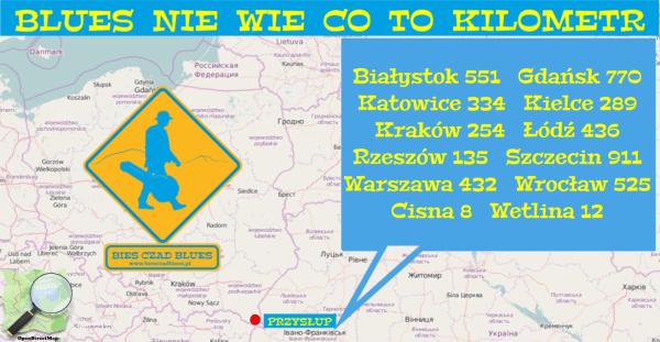 Blues_nie_wie_co_to_kilometr_Polska