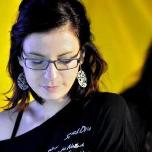 Joanna Pilarska – październikowe granie