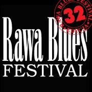 Rawa Blues Festival 2012