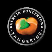 Agencja_Koncertowa_Tangerine_logo
