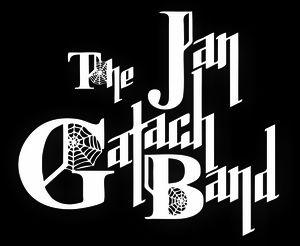 Jan Gałach Band w Krakowie