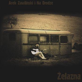 Zelazna_cd