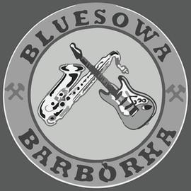 Bluesowa Barkórka 2014