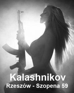 Kalashnikov_2