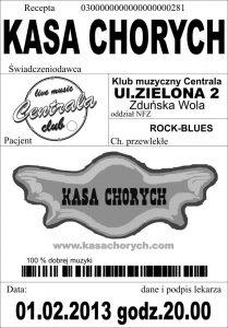 centrala_kasa_chorych_2013