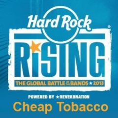 hard_rock_rising_2013