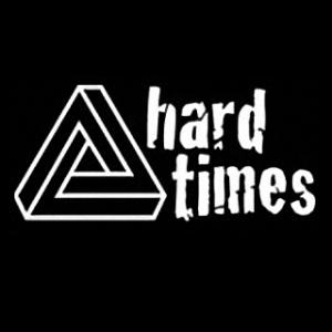 Hard Times – Bies Czad Blues 2021