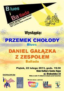 BiBa_cholody_galazka