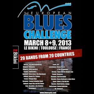 European_Blues_Union_2013