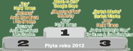 blues6_plyta_2012_pl