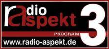 radio-aspekt_logo_pr3-250