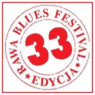 Rawa Blues 2013 – rekrutacja zespołów