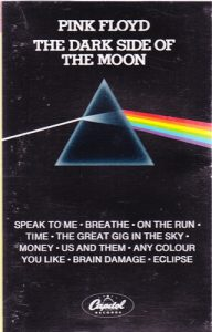 Dark-Side-Of-The-Moon-Amazon_kaseta_2