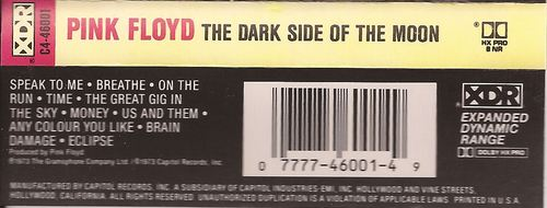 Dark-Side-Of-The-MoonAmazon-kaseta_3