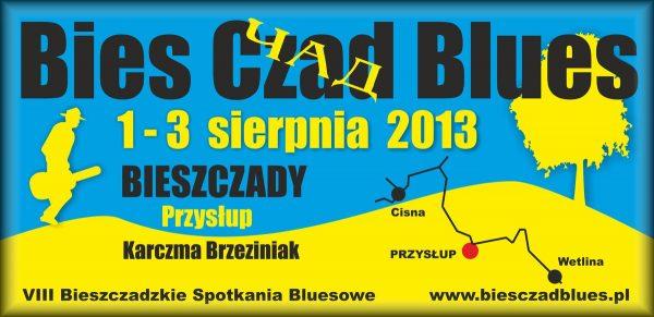 bies_czad_blues_2013-button1200