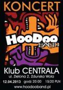 hoodoo_band_centrala_2013