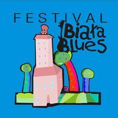 VI Biała Blues Festival