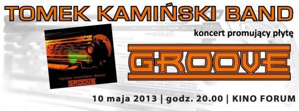 t-kaminski_band_groove