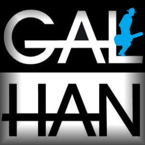 GalHan – zmiany w składzie