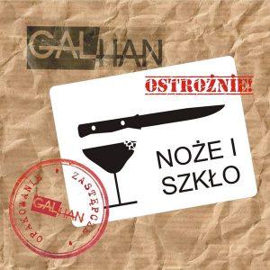 noze_szklo_okladka_plyty_galhan