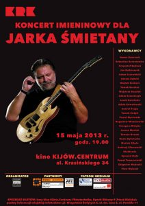koncert_imieninowy_dla_jarka_smietany