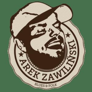 Arek Zawiliński U Glusia
