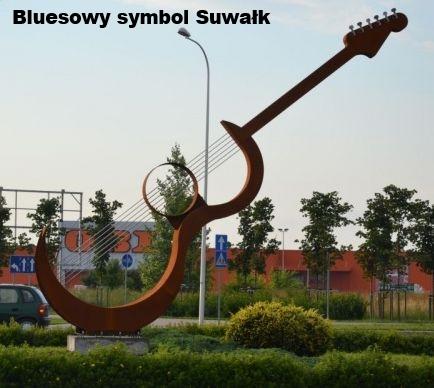 suwalki_gitara1