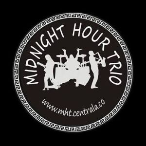 Koniec Midnight Hour Trio