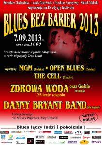 blues_bez_barier_2013_plakat