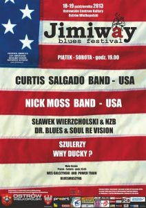 Jimiway_Blues_Festival_2013_poster