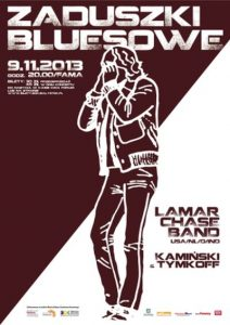 zaduszki_bluesowe_2013_bialystok