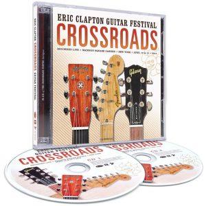crossroads-guitar-festival-2013-b