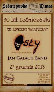 12_Koncert_Swiateczny