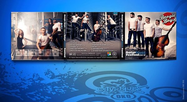 Boogie_Boys_Live_at_Satyrblues_cd2