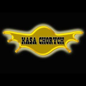 Kasa Chorych w Nakle i Warszawie