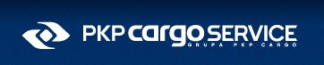pkp_cargo_service_logo