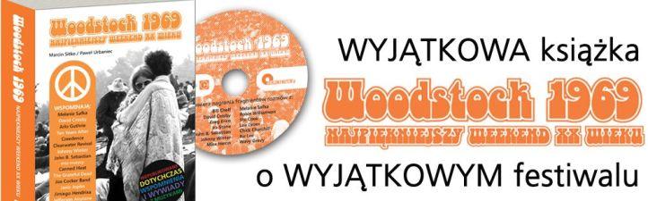 woodstock_1969_ksiazka_baner
