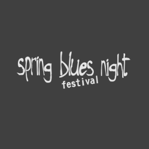 Spring Blues Night 2014