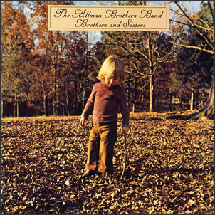 the_allman_brothers_band_-_brothers_and_sisters