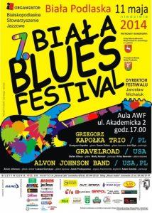 Biala_Blues_Festival_2014_plakat