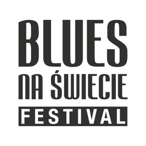Blues na Świecie Festival 2015