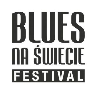 Blues na Świecie Festival 2021