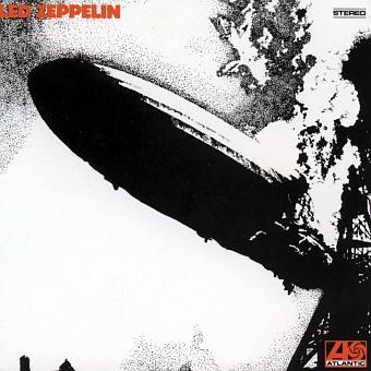 led_zeppelin_cd_1