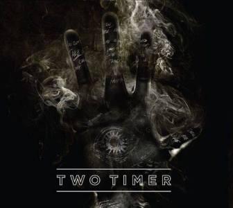 Two Timer wydaje płytę