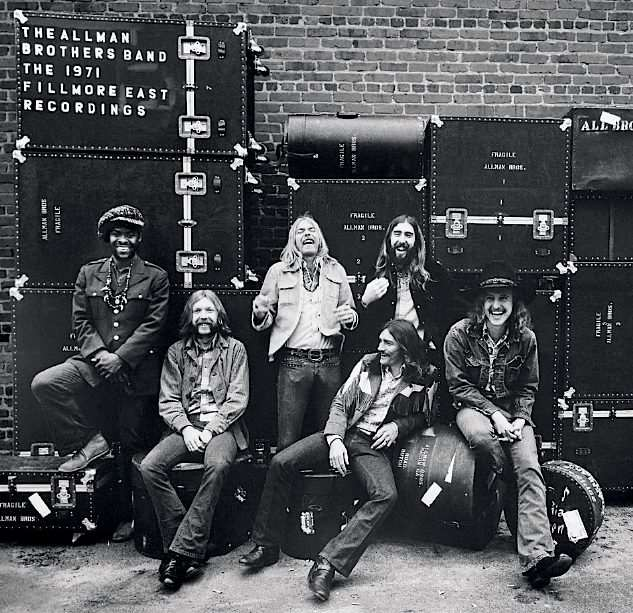 The_1971_Fillmore_East_Recordings_CD-2014