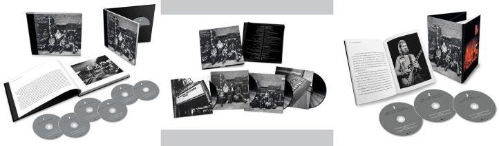 The_1971_Fillmore_East_Recordings_cd-lp