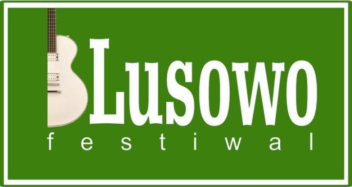 blusowo_logo